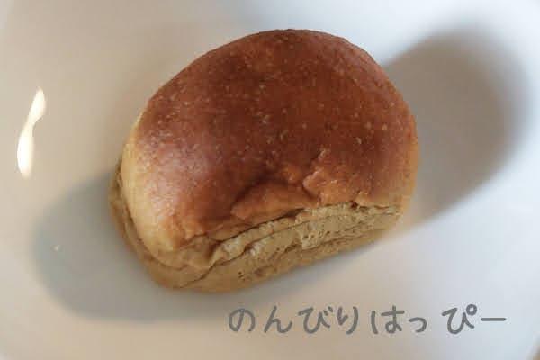 ローソンブランパン
